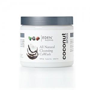 EDEN-BodyWorks-Coconut-Shea-Cleansing-CoWash