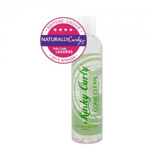 Kinky-Curly-Come-Clean-Moisturizing-Shampoo
