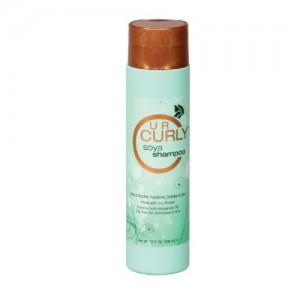 U-R-Curly-Soya-Shampoo