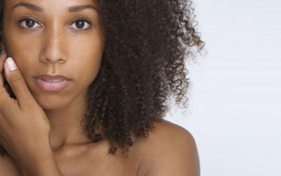 moisturize curly hair